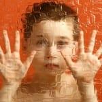 autism_95257449