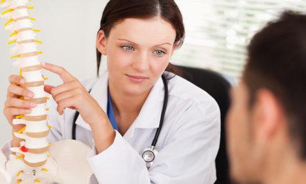 Photo of نقص الكالسيوم عند المرأة الأعراض والعلاج