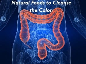 colon-cleansing-1024x768