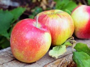 30-apple