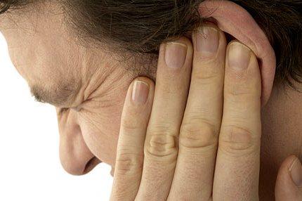Photo of متلازمة مينيير الاسباب و الاعراض و العلاج