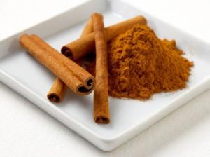 قرفة-Cinnamon-القرفة-فوائد-اهمية