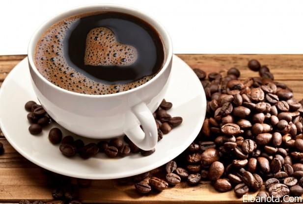 Photo of القهوة قد تكون المفتاح داء السكري