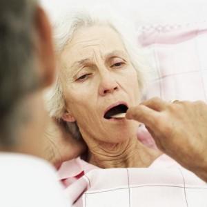 Photo of الإلتهاب الرئوي عند المسنين علاماته وأعراضه