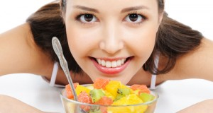 Foods-to-Eat-Every-Day-for-Perfect-Skin-