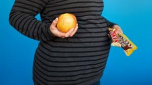 Photo of السمنة ومخاطرها اثناء الحمل