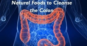 colon-cleansing-1024x768-300x225