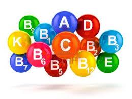 Photo of قائمة فيتامينات B وفوائدها للصحة البدنية والعقلية