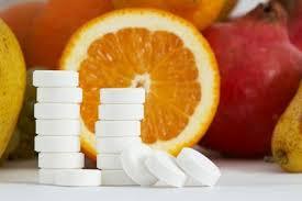 Photo of فوائد اقراص فيتامين C
