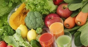 juice-cleanse-300x212