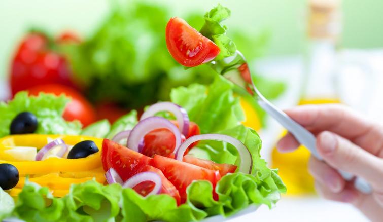Photo of أفضل نظام غذائي للوقاية من الرجفان الأذيني