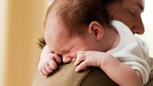 Photo of أسباب حمض الجزر عند الأطفال Gastroesophageal reflux