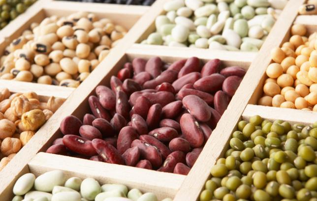Photo of أطعمة لخفض نسبة الكولسترول في الدم