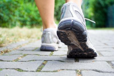 Photo of كيف تنقص من وزنك 5 كيلو شهريا بالمشي