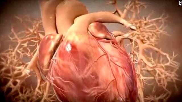 Photo of الاكتئاب عامل خطر كبير لإصابة الشابات بأمراض القلب