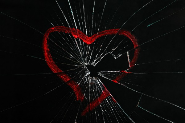 Photo of انفطار القلب هل يمكن ان يؤدي الى الموت ؟؟