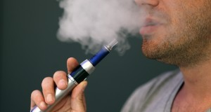 Electronic-Cigarettes-WHO-Calls-for-Ban