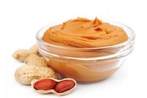 peanuts-butter-140825