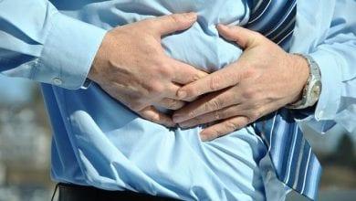 Photo of ما الذي يسبب الألم في الجانب الأيمن من البطن ؟