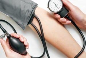 blood-pressure-thinkstock-464676259-617x416