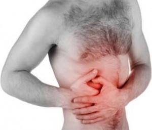 diagnostiquer-cancer-du-colon