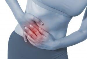 endometriosis-pic-16