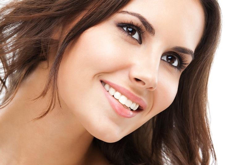 Photo of 6 أطعمة للحفاظ على أسنان سليمة