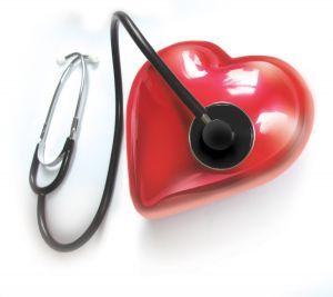Photo of ما هي أسباب ارتفاع ضغط الدم عند الشباب ؟
