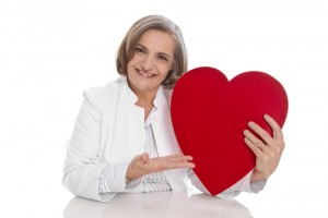 20141014-women-heart-health-shutterstock_156423767-300x200