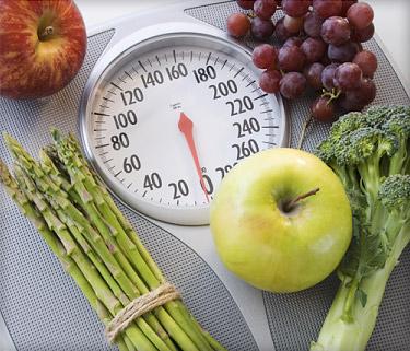 Photo of كيف تُخَفض وزنك إذا كنت تعاني من القولون العصبي ؟