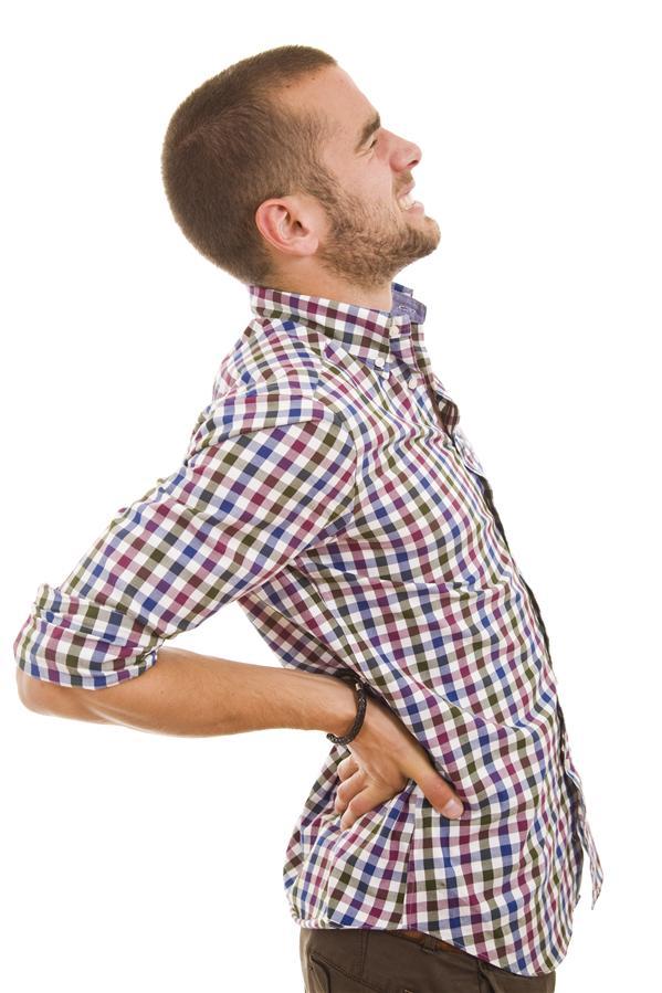 سل العظام بالانجليزية (Bone tuberculosis)