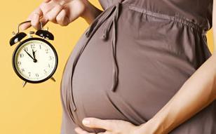 Photo of كيف تزيدي من شهيتك أثناء الحمل