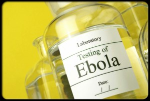 ebola-virus-s9-potential-treatments