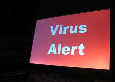 Photo of الأعراض الأولية للإصابة بالإيدز
