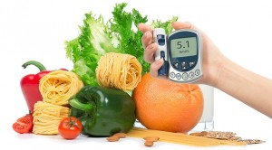 http://www.dreamstime.com/royalty-free-stock-photos-diabetes-concept-glucose-meter-hand-healthy-organic-green-red-pepper-tomatoes-almonds-fresh-salad-spaghetti-grapefruit-glass-milk-image29891528