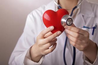 Photo of ارتفاع معدل ضربات القلب أثناء الحمل