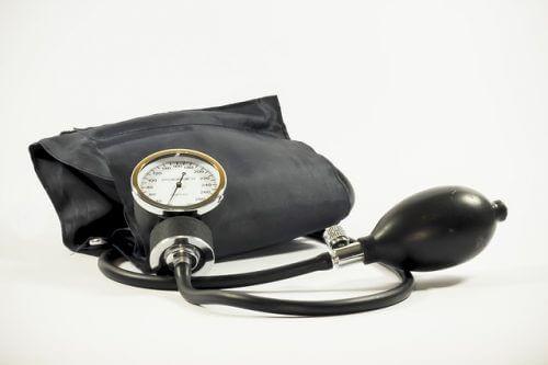 علاجات منزلية لارتفاع ضغط الدم