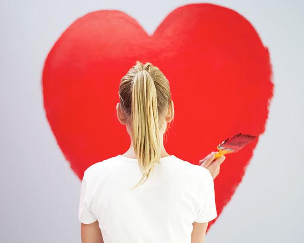 Photo of الوقاية من أمراض القلب عند النساء
