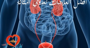 Bladder-Cancer-Pic