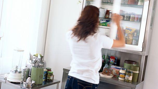 Photo of 10 علاجات منزلية توجد في مطبخك