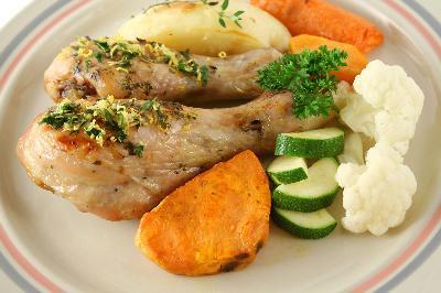Photo of الأطعمة الغنية بفيتامين K2