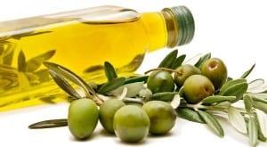 oliveoill-600x330