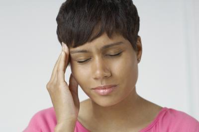 Photo of أسباب الألم في الجانب الأيمن من الرأس