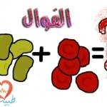 Favism-hemolytic-anemia1