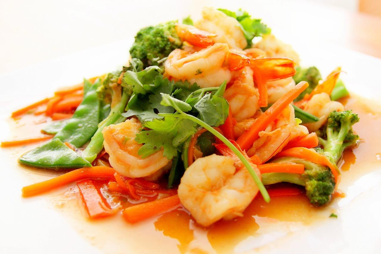 Photo of 13 نوع من الأغذية لزيادة الخصوبة عند المرأة