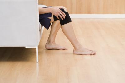 Photo of أسباب ألم الساق بعد الولادة القيصرية