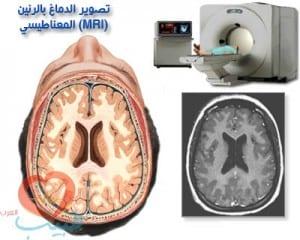 طبيب عرب نصوير