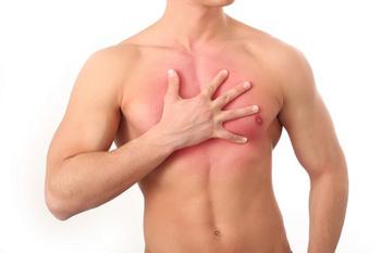 Photo of 7 علامات مدهشة قد تدل على مشاكل في القلب