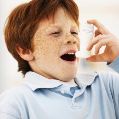 Photo of ضيق التنفس المفاجئ لدى الأطفال أثناء النوم