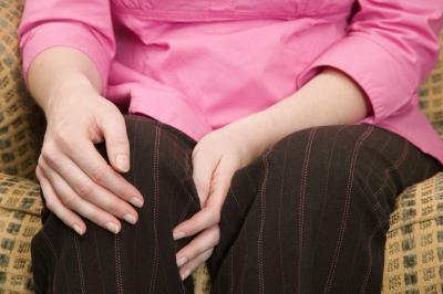 Photo of هل يمكن لسوء التغدية أن يسبب تورم الركبتين ؟